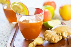 ginger-carrot-juice