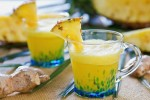 tropical-fruit-juice-recipes