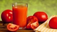 tomato-juice-recipe