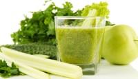asparagus-green-juice