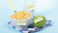 calories-vs-kilojoules