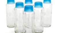 glass-bottles-store-juice