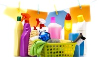 harmful-chemicals-household-products