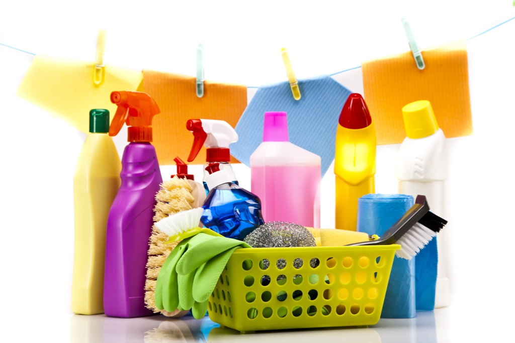 harmful household items Many common food items or household products can sicken or even kill animals be aware of what substances may be toxic to your pet, and store and use t.
