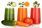 juice-fasting-vegetable-juices