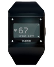 Basis-Health-Tracker-for-Fitness-Sleep-Stress-Black-0