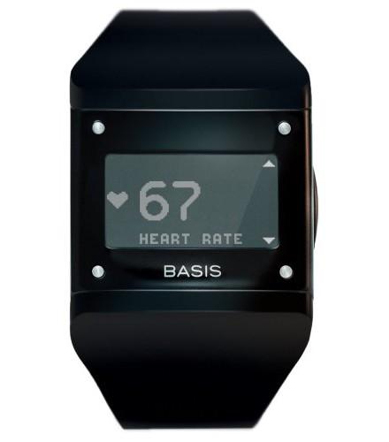 Basis-Health-Tracker-for-Fitness-Sleep-Stress-Black-0