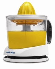 Black-Decker-CJ625-30-Watt-34-Ounce-Citrus-Juicer-0