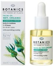 Botanics-Organic-Facial-Oil-0