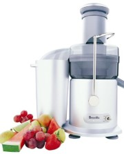 Breville-JE95XL-Two-Speed-Juice-Fountain-Plus-0