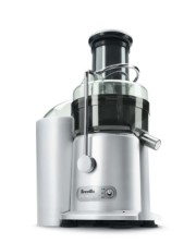 Breville-JE98XL-Juice-Fountain-Plus-850-Watt-Juice-Extractor-0