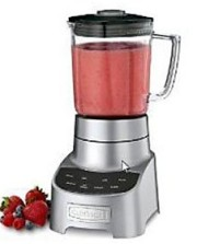 Cuisinart-PowerEdge-700-Watt-Blender-0