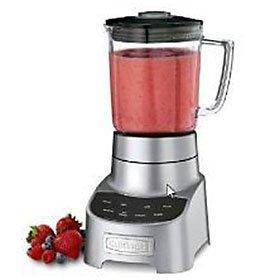 Cuisinart-PowerEdge-700-Watt-Blender-0
