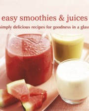Easy-Smoothies-Juices-0