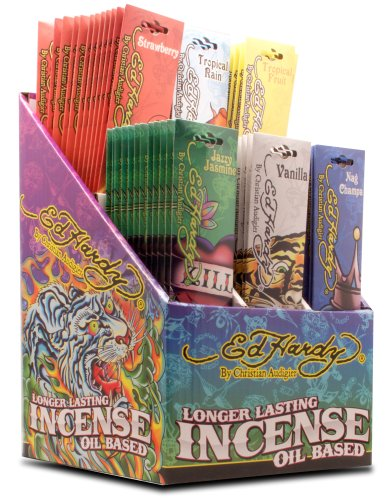 Ed-Hardy-10-Incense-Packs-72-Packages-of-18-sticks-6-scents-0