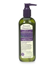 Facial-Cleanser-Lavender-7-oz-Liquid-0