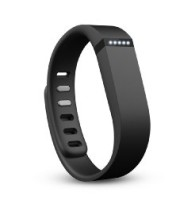 Fitbit-Flex-Wireless-Activity-+-Sleep-Wristband-Black-0