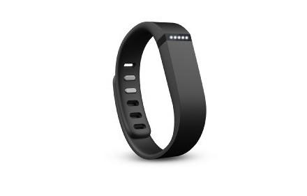Fitbit-Flex-Wireless-Activity-+-Sleep-Wristband-Black-0
