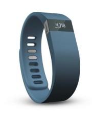 Fitbit-Force-Wireless-Activity-+-Sleep-Wristband-Slate-Large-0