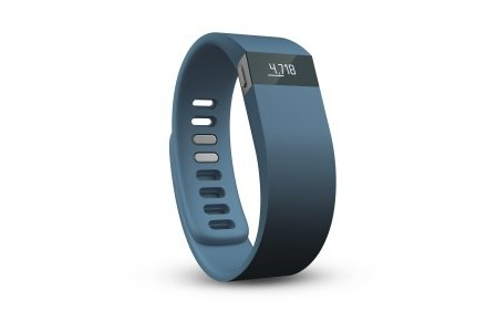 Fitbit-Force-Wireless-Activity-+-Sleep-Wristband-Slate-Large-0