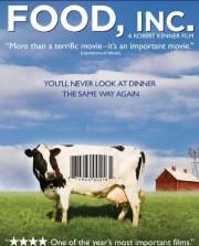 Food-Inc-0