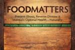 Foodmatters-0