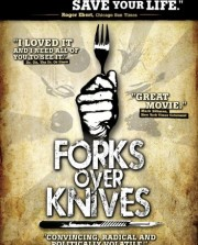 Forks-Over-Knives-0