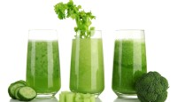 green-juices