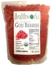 Healthworks-Certified-Organic-Goji-Berries-1-Pound-0
