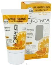 Juice-Organics-Brightening-Moisturizer-1.7-oz-0