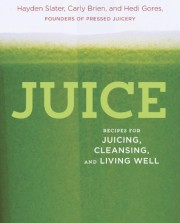 Juice-Recipes-for-Juicing-Cleansing-and-Living-Well-0