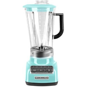 KitchenAid-Martha-Stewart-Blue-5-Speed-Blender-Diamond-Vortex-Blending-System-0-300x300