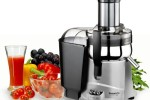Kuvings-NJ-9500U-Centrifugal-Juice-Extractor-Silver-0