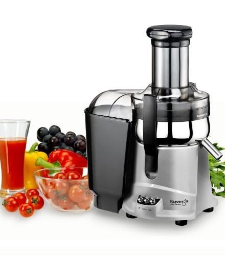 Kuvings-NJ-9500U-Centrifugal-Juice-Extractor-Silver-0