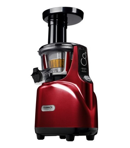 Kuvings-Silent-Juicer-SC-Series-With-Detachable-Smart-Cap-Burgundy-Pearl-0
