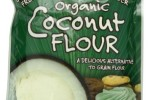 Lets-Do-Organic-Coconut-Flour-16-OuncePouches-Pack-of-6-0