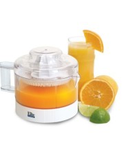 MaxiMatic-ETS-401-Elite-Cuisine-20-Ounce-Citrus-Juicer-White-0