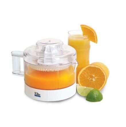 MaxiMatic-ETS-401-Elite-Cuisine-20-Ounce-Citrus-Juicer-White-0