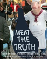 Meat-the-Truth-0