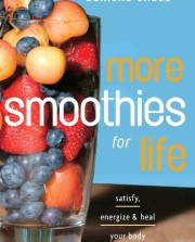 More-Smoothies-for-Life-Satisfy-Energize-and-Heal-Your-Body-0