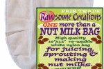 More-than-a-Nut-Milk-Bag-by-Rawsome-Creations-0
