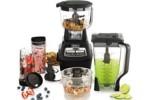 Ninja®-MEGA-Kitchen-System-1500-0