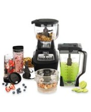 Ninja®-MEGA-Kitchen-System-1500-0