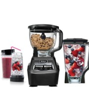 Ninja-BL770-MEGA-Blender-with-Single-Serve-0