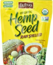 Nutiva-Organic-Shelled-Hempseed-8-Ounce-Pouches-Pack-of-3-0