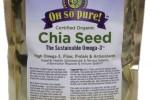 Organic-Chia-Seeds-1-Pound-1lb-Non-GMO-USDA-Organic-and-Vegan-0