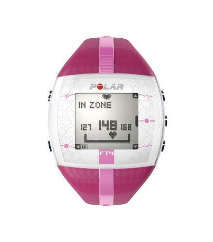 Polar-FT4-Heart-Rate-Monitor-PurplePink-0