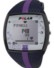 Polar-FT7-Heart-Rate-Monitor-BlueLilac-0