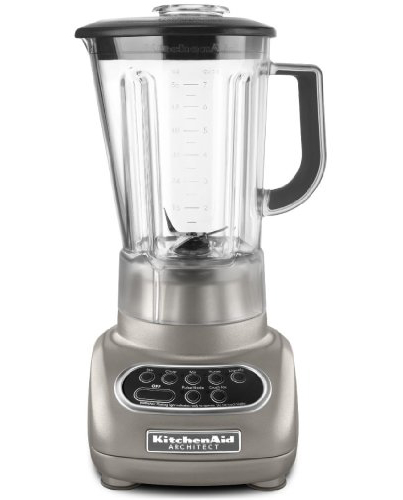 RS.KitchenAid-5-Speed-Blenders-with-Polycarbonate-Jars-Silver-Architect-Macys-Color-0