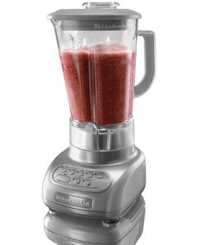 RS.KitchenAid-5-Speed-Blenders-with-Polycarbonate-Jars-Silver-Metallic-2
